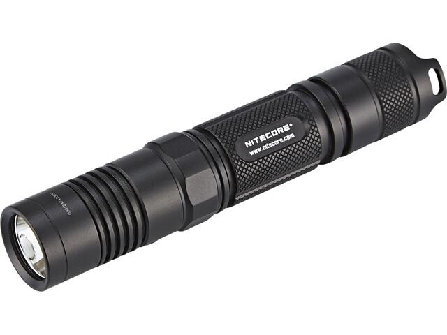 NITECORE LED P12 Lampe de poche